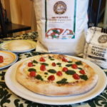 pizza chimichurri
